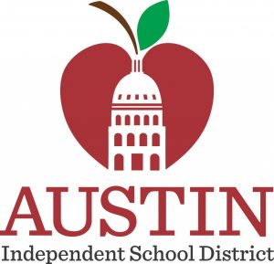 Picture from www.austinisd.org/brand